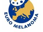 Euromelanoma 2013