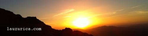 La luz solar en sus distintas longitudes de onda es origen de reacciones cutáneas.