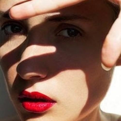 La radiación UV factor externo principal del envejecimiento de la piel.
